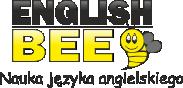 englishbee.pl